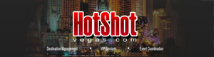 Hot Shot Vegas